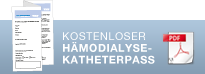 Download Haemodialysekatheter-Pass.pdf